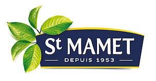 Fournissseur local produits saint mamet
