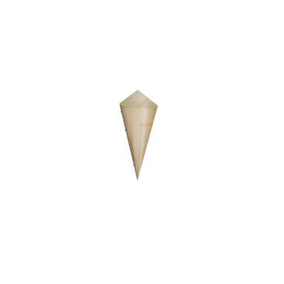 50 cones pin 24 cm