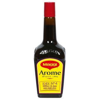 Arome familial 1 kg maggi