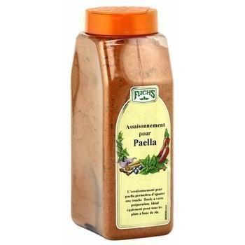 Assaisonnement pour paella 700 g