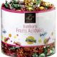 Bonbons d accueil aux fruits gilbert 1 4 kg
