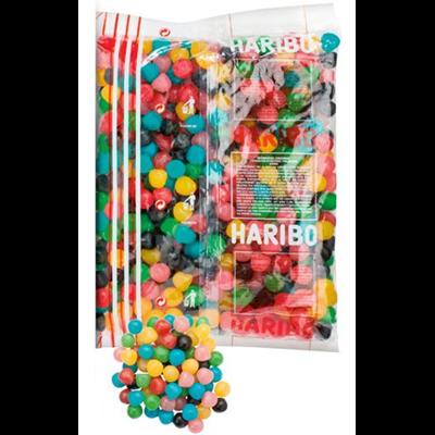 Bonbons dragibus soft 2 kg