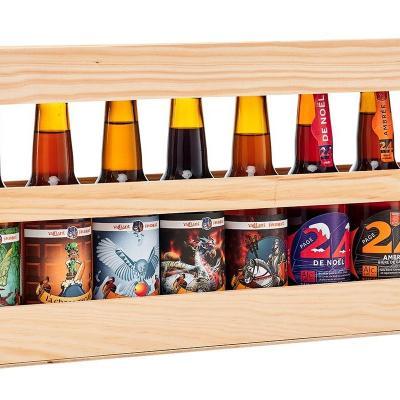 Box coffret decouverte bieres ok