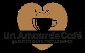 Cafe un amour de cafe commerce solidaire