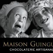 Chocolaterie Guinguet