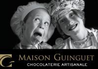 Chocolaterie guinguet vente en ligne