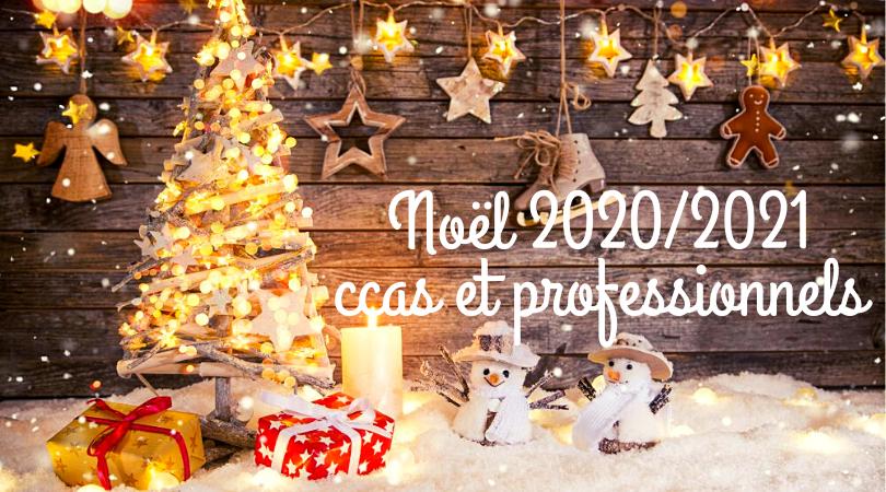 Collection paniers gourmands ccas collectivites et professionnels 2020 2021 livraison gratuite