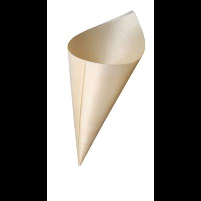 Cone pin 18 cm x 50