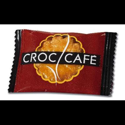 Croc cafe de 200 sachets 1 kg