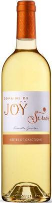 Domaine joy saint andre cotes gascogne