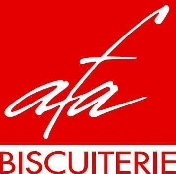 Biscuiterie Afa