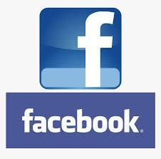 Epicerie en ligne facebook