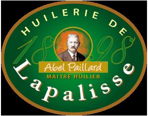 Huilerie Lapalisse