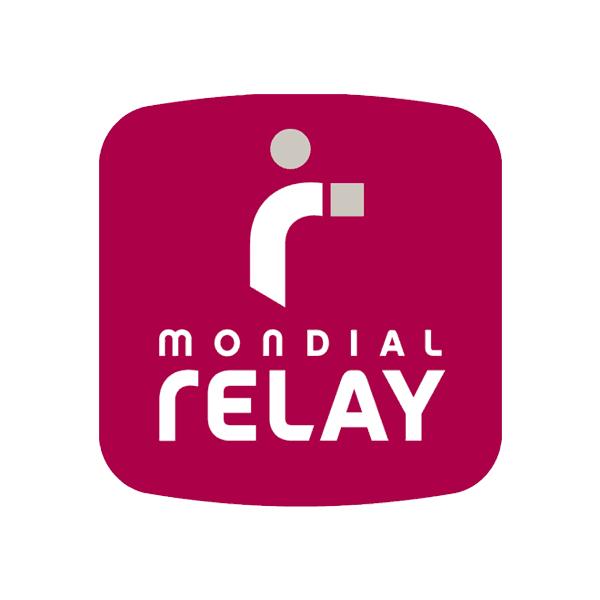 Epicerie en ligne mondial relay