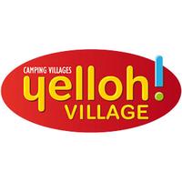 Epicerie en ligne yelloh village