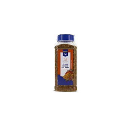Epices cuisine italienne 300 g