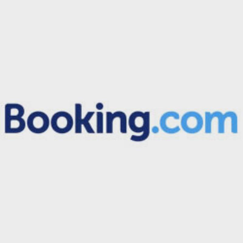 Fournitures alimentaires et equipement pour hotel et restaurant booking