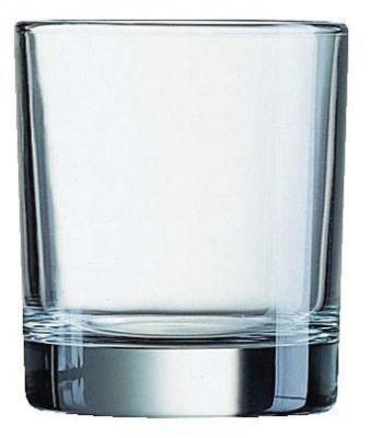 Gobelet lario 20 cl vendu par 12 pour bureau