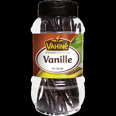 Gousses de vanille 50 pieces 90 g vahine 2
