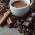 Grossiste en cafe et chocolat