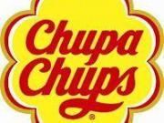 Grossiste fournisseur chupa chups