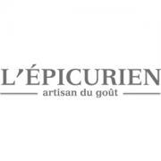 L'épicurien