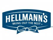 Grossiste fournisseur hellmann s
