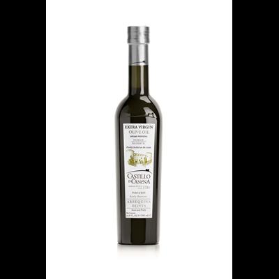 Huile d olive extra vierge arequina 500 ml castillo de canena