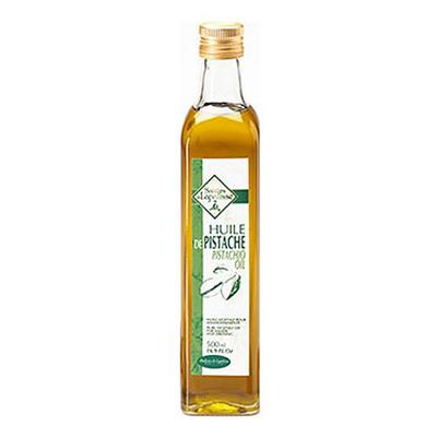 Huile de pepin de pistache 250 ml lapalisse