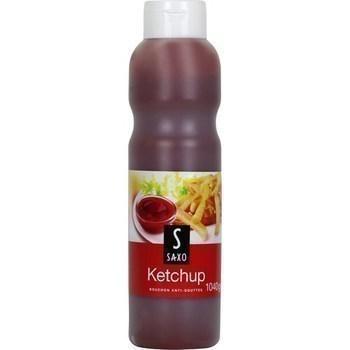 Ketchup 1040 g