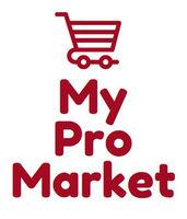Logo mypromarket 1