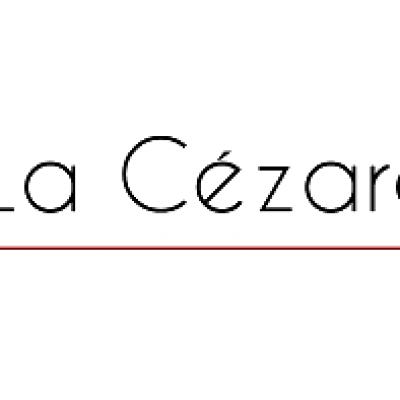 La Cézarenque