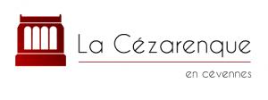 Magasin la cezarenque concoules vente en ligne