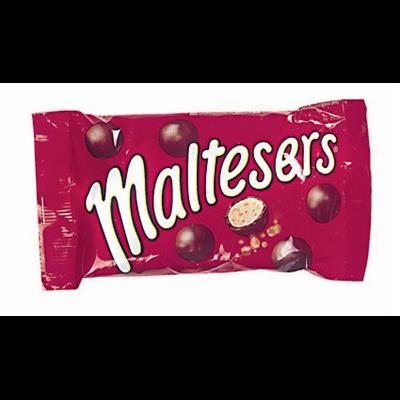 Maltesers 25 x 37 g