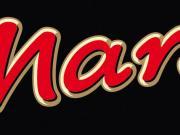 Mars fournisseur grossiste