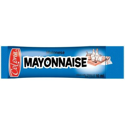 Mayonnaise 10 ml colona vendu a l unite