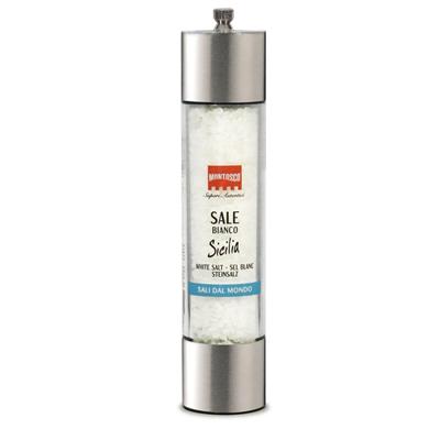 Moulin sel de blanc de sicile 270 g montosco 1