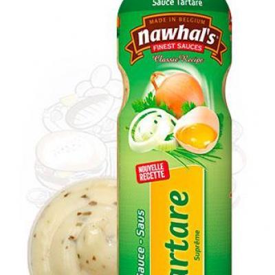 Nawhal s 950ml sauce tartare