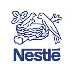 Nestle epicerie en ligne