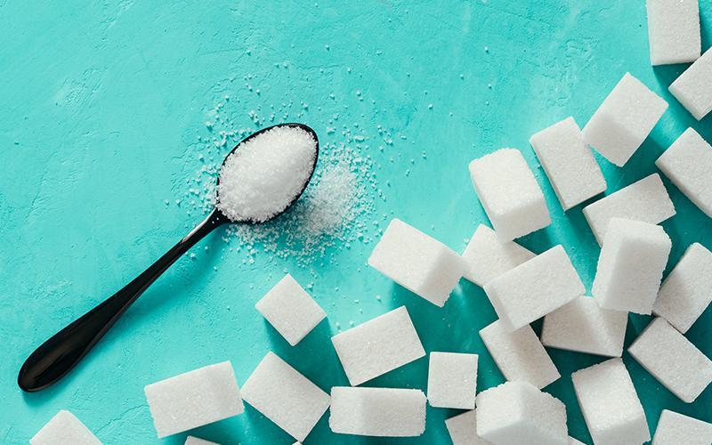 Nos besoins en sucre