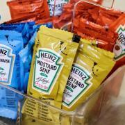 Pack sticks sucres sales vendus a l unite