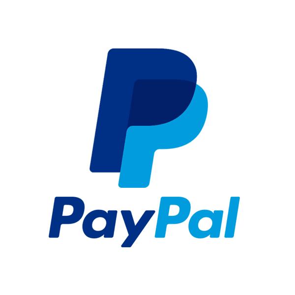 Panier gourmand paiement paypal