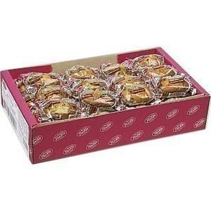Petits cakes aux pepites de chocolat paul rocher le plateau de 44 pieces de 37 5 g