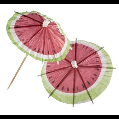 Pique ombrelle pasteque solia x200 1