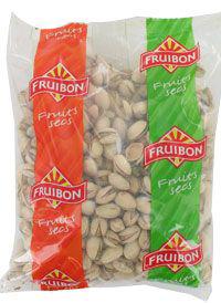 Pistaches coques grillees salees 1 kg fruibon 3