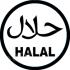Produit du terroir halal