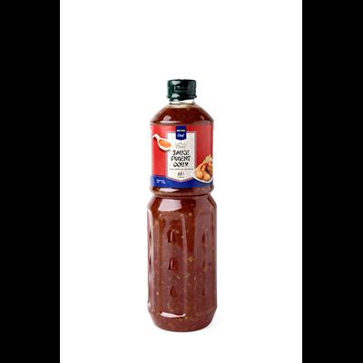 Sauce au Piment Doux 1 L METRO Chef