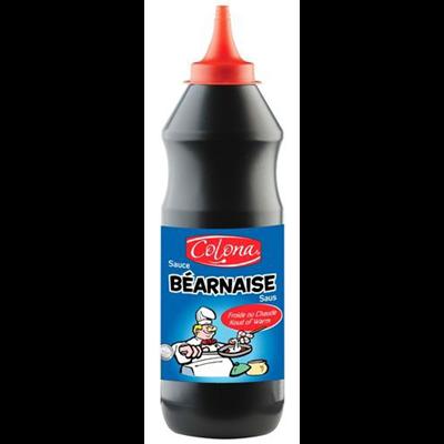 Sauce bearnaise 950 ml colona 1