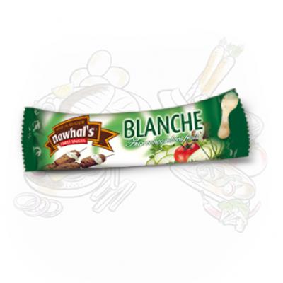 Sauce blanche aux concombres frais 10g x 200 nawwhal s 1
