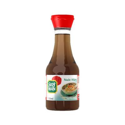 Sauce nuoc nam 12 5 cl suzi wan